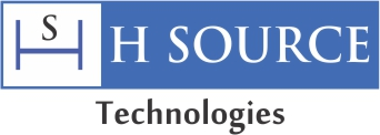 H-Source Technologies Pvt Ltd.